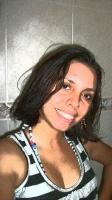 Maillin Aracele