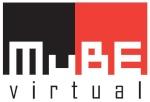 MuBE Virtual