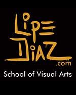 Lipe Diaz