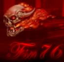 Fsn76
