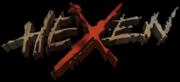 hexxxen