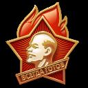 bylka1990