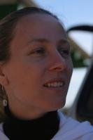 Ana Carolina Scheffel