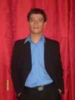 Erick Peña Rodriguez