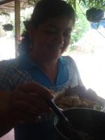Adriana Judith