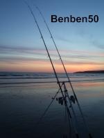 benben50