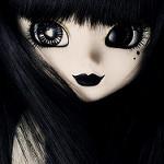Форум о куклах Pullip 1075-64