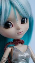 Форум о куклах Pullip 2329-53