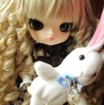 Форум о куклах Pullip 2638-19