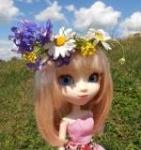 Форум о куклах Pullip 409-0