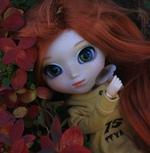 Форум о куклах Pullip 462-29
