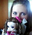 Форум о куклах Pullip 724-17