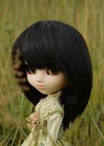 _Doll_girl_