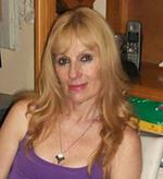 María Norma Bischoff