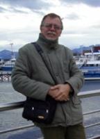 Ricardo Luis