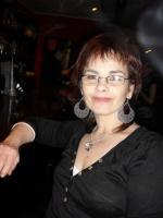 Magda Lluna