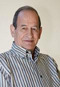 Roberto Santamaría