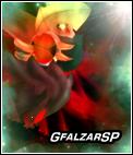 GFalzarSP