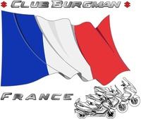 CLUB BURGMAN FRANCE