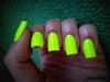 pandora-nails