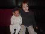 Les naissances 2011 14-25