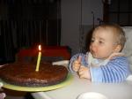 Les naissances 2011 2240-43