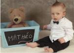Les naissances 2013 2627-50