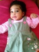 Envie d'un bébé 4637-99