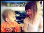 Entres futures et jeunes mamans 6432-0