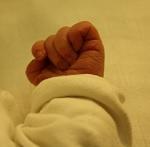 Autour de l'accouchement 7030-46