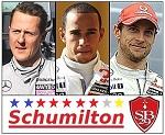 schumilton29