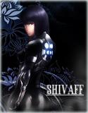 shivaff