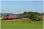 euro-trains