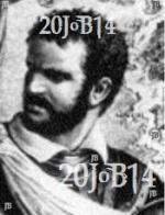 Joseph Bertucci