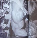 A.Schwarzenegger