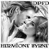 Hermione Byrne