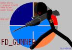 FD~Gunner
