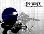 HunterEX