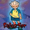 Dalozfer