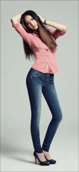 Christy ♥