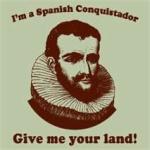 Conquistador33