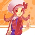 Misa_Amane