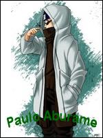 PauloAburame