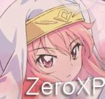ZeroXP