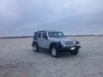 jeepgirl