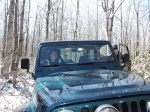 JeepGurl