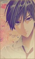 ryu renge