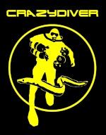 Crazydiver