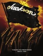 Jackson_RR3