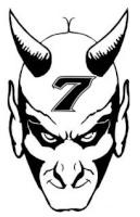 satanic7